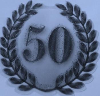 50 (Mittel)