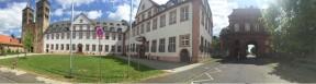 Ilbenstadt
