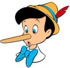 Lügen1