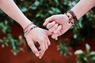 Freundschaft1