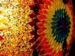 Mosaik2